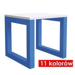 Stolik dla dzieci Cubis Junior- 11 kolorów