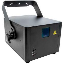 Laserworld PRO-1000G advanced, kup u jednego z partnerów