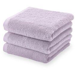 Aquanova Ręcznik london lilac