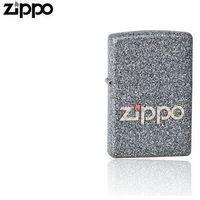 Zapalniczka benzynowa Zippo Snakeskin z logo Zippo, Iron Stone