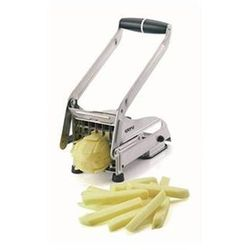 Gefu frensch fries and vegetables iron (4006664137508)