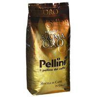 Pellini Kawa włoska  aroma oro intenso 1kg ziarnista (8001685121655)