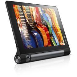 Yoga 3 850L 16GB LTE producenta  Lenovo (multimedialny tablet)