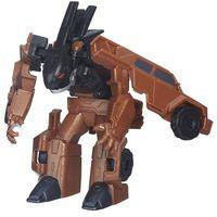 Hasbro Figurka  transformers rid one step changers b0068 wb8 (5010994838591)