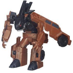 Hasbro Figurka transformers rid one step changers b0068 wb8