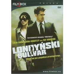 Londyński bulwar (film)