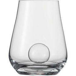 air sense szklanki allround 423ml 2szt marki Zwiesel 1872