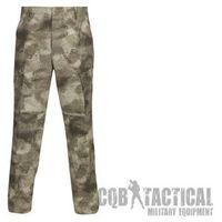 Spodnie  acu trs 65p/35c a-tacs au marki Propper