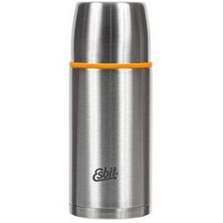 Esbit - ESBIT Termos ISO Vacuum Flask, ISO750ML