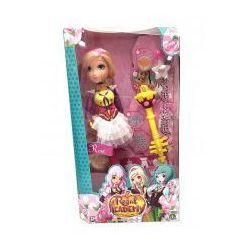 LALKA ROSE REGAL ACADEMY GLITTER GIRLS COBI, 1010012143