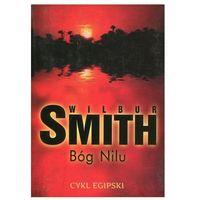 Smith wilbur Bóg nilu