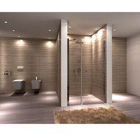 Drzwi Multi Space Easy Clean 95 Oficjalny sklep REA - 5% rabatu, wysyłka gratis powyżej 1850 zł