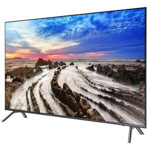 TV LED Samsung UE55MU7002
