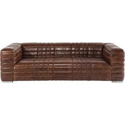 Kare design  sofa square dance - 79066