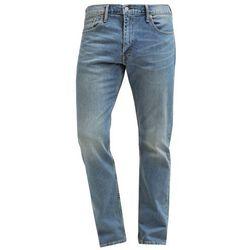 Levi's® 504 REGULAR STRAIGHT FIT Jeansy Straight leg junegrass