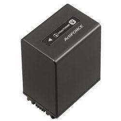 Sony Akumulator NP-FV100A