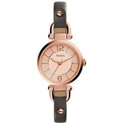 ES3862 marki Fossil - zegarek damski