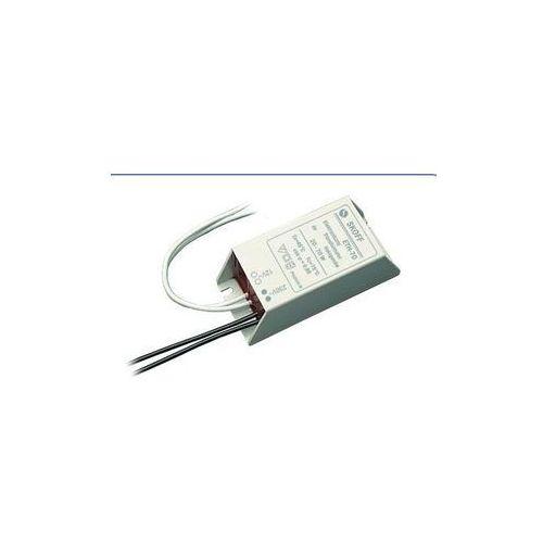 Transformator elektroniczny ETH-40 20-70W 12V/230V IP20 SKOFF, towar z kategorii: Transformatory
