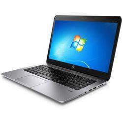 HP EliteBook  N6Q25EA