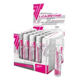 - l-carnitine 3000 25ml od producenta Trec