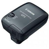 Canon Odbiornik GPS GP-E2