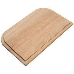 Deska drewniana TEKA Classico/Angular, towar z kategorii: Deski kuchenne
