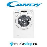 Candy CS1382D3