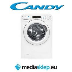 AGD Candy CS1382D3 z kategorii [pralki]