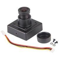 Mini kamera HD 700TVL F210-Z-31