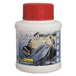uszczelniacz do folii oczka wodnego folicoll, 500 ml, 1061913 marki Ubbink