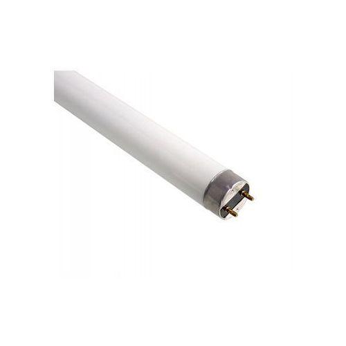Świetlówka liniowa T8 58W b.naturalna z kategorii świetlówki