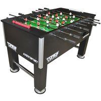 Stół do gry w piłkarzyki  a21781 tores + darmowy transport! marki Axer sport