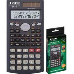 Toor Kalkulator naukowy tr-511