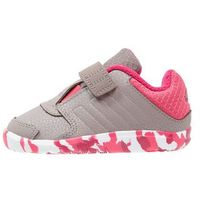 adidas Performance KATNAT 3 AC Obuwie treningowe tech earth/craft pink/unity pink