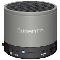 Głośnik Manta SPK411