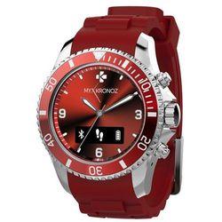 MyKronoz ZeClock, produkt z kat. smartwatche