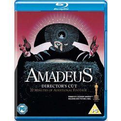 Amadeusz [Blu-Ray] (5051892002240)