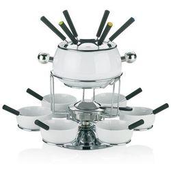 Zestaw do fondue Kela Luzern
