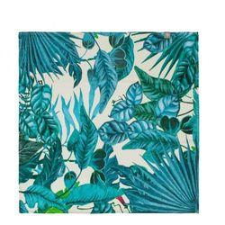 otulacz bambusowy, liście marki Monamoon