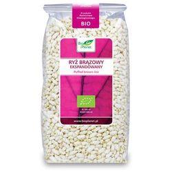 Ryż preparowany bio 150g-  od producenta Bio planet