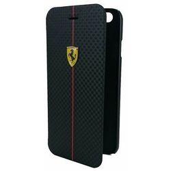 Ferrari Book F1 FEFOCFLBKP6BL iPhone 6 4.7
