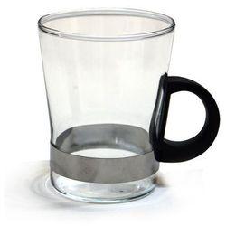 szklanka manhattan 200 ml marki Finum