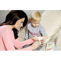 Pierwsza pomoc dla dzieci i niemowląt - 30 nagłych wypadków od A do Z