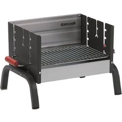 Grill ogrodowy DANCOOK 8100 - sprawdź w wybranym sklepie