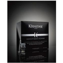 KERASTASE Densifique Homme (30x6ml) oferta ze sklepu SF-cosmetics
