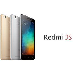 Xiaomi Redmi 3s -  redmi 3 2gb/16gb, kategoria: pozostałe telefony i akcesoria