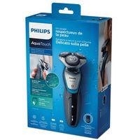 s5400/06 marki Philips