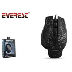 Everest Mysz sm-700 darmowy odbiór w 19 miastach! (8680096008740)