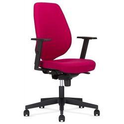 Krzesło obrotowe BE-ALL blfs r35k2 - biurowe, fotel biurowy, obrotowy, BE-ALL BLFS R35K2