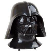 LEGLER Star Wars - Skarbonka Darth Vader ()